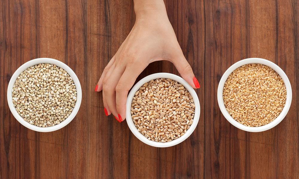 sans-gluten-graines